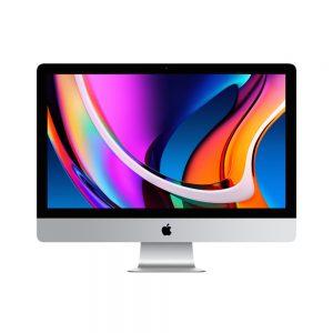 """iMac 27"""" Retina 5K Mid 2020 (Intel 6-Core i5 3.1 GHz 32 GB RAM 256 GB SSD), Intel 6-Core i5 3.1 GHz, 32 GB RAM, 256 GB SSD"""