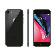 iPhone 8 64GB, 128GB, Space Gray