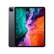 "iPad Pro 12.9"" Wi-Fi + Cellular (4th Gen), 256GB, Space Gray"