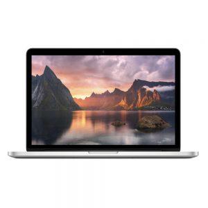 "MacBook Pro Retina 13"" Early 2015 (Intel Core i5 2.7 GHz 8 GB RAM 128 GB SSD), Intel Core i5 2.7 GHz, 8 GB RAM, 128 GB SSD"