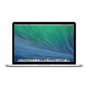 """MacBook Pro Retina 15"""", Intel Quad-Core i7 2.3 GHz, 16 GB RAM, 512 GB SSD"""