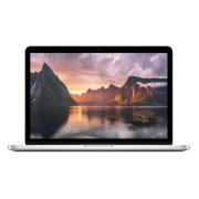 """MacBook Pro Retina 13"""", Intel Core i7 3.1 GHz, 16 GB RAM, 256 GB SSD"""