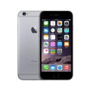 iPhone 6, 64GB, Space Gray