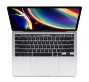 """MacBook Pro 13"""" 2TBT, Silver, Intel Quad-Core i5 1.4 GHz, 8 GB RAM, 256 GB SSD"""