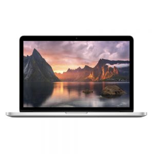 "MacBook Pro Retina 13"" Early 2015 (Intel Core i5 2.9 GHz 16 GB RAM 512 GB SSD), Intel Core i5 2.9 GHz, 16 GB RAM, 512 GB SSD"