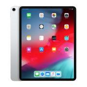 "iPad Pro 12.9""  Wi-Fi + Cellular (3rd gen), 64GB, Silver"