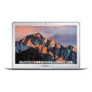 "MacBook Air 13"", Intel Core i5 1.6 GHz, 4 GB RAM, 256 GB SSD"