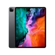 "iPad Pro 12.9"" Wi-Fi (4th Gen) 128GB, 128GB, Space Gray"