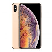 iPhone XS Max 512GB, 512GB, Gold
