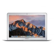 "MacBook Air 13"" Early 2015 (Intel Core i5 1.6 GHz 4 GB RAM 256 GB SSD), Intel Core i5 1.6 GHz, 8 GB RAM, 256 GB SSD"