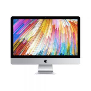 """iMac 21.5"""" Retina 4K Mid 2017 (Intel Quad-Core i5 3.4 GHz 16 GB RAM 512 GB SSD), Intel Quad-Core i5 3.4 GHz, 16 GB RAM, 512 GB SSD"""