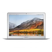 "MacBook Air 13"", Intel Core i5 1.8 GHz, 8 GB RAM, 128 GB SSD"