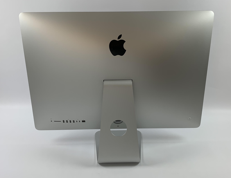 """iMac 27"""" Retina 5K Mid 2020 (Intel 6-Core i5 3.1 GHz 128 GB RAM 256 GB SSD), Intel 6-Core i5 3.1 GHz, 128 GB RAM, 256 GB SSD, image 2"""