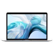 """MacBook Air 13"""" Mid 2019 (Intel Core i5 1.6 GHz 8 GB RAM 128 GB SSD), Silver, Intel Core i5 1.6 GHz, 8 GB RAM, 128 GB SSD"""