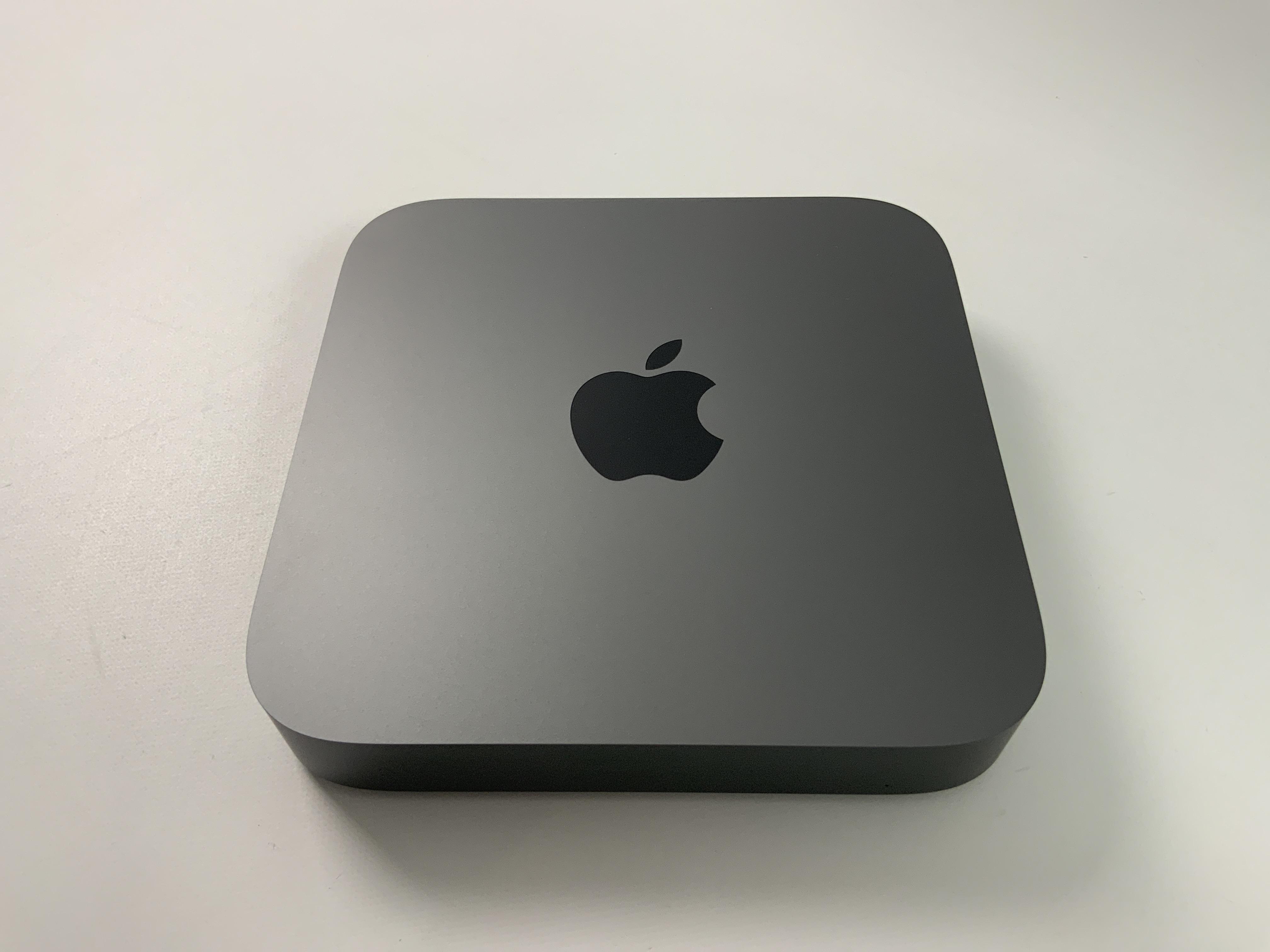 Mac Mini Early 2020 (Intel 6-Core i5 3.0 GHz 32 GB RAM 512 GB SSD), Intel 6-Core i5 3.0 GHz, 32 GB RAM, 512 GB SSD, Afbeelding 1