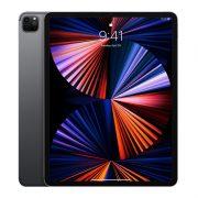 "iPad Pro 12.9"" Wi-Fi + Cellular M1 (5th Gen) 128GB, 128GB, Space Gray"