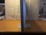 iMac 27-inch, 3,06 GHz Intel Core 2 Duo, 4GB (2x2GB) PC8500 DDR3, 1TB HDD, 7200rpm, Produktalter: 91 monate, image 5