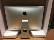 iMac Retina 4K 21.5-inch, Intel Core i5 3.1GHz, 8GB , 1TB HDD, Produktalter: 11 Monate, image 4