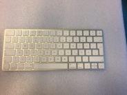 iMac Retina 4K 21.5-inch, Intel Core i5 3.1GHz, 8GB , 1TB HDD, Produktalter: 11 Monate, image 6