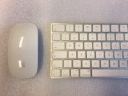 iMac Retina 4K 21.5-inch, Intel Core i5 3.1GHz, 8GB , 1TB HDD, Produktalter: 11 Monate, image 7