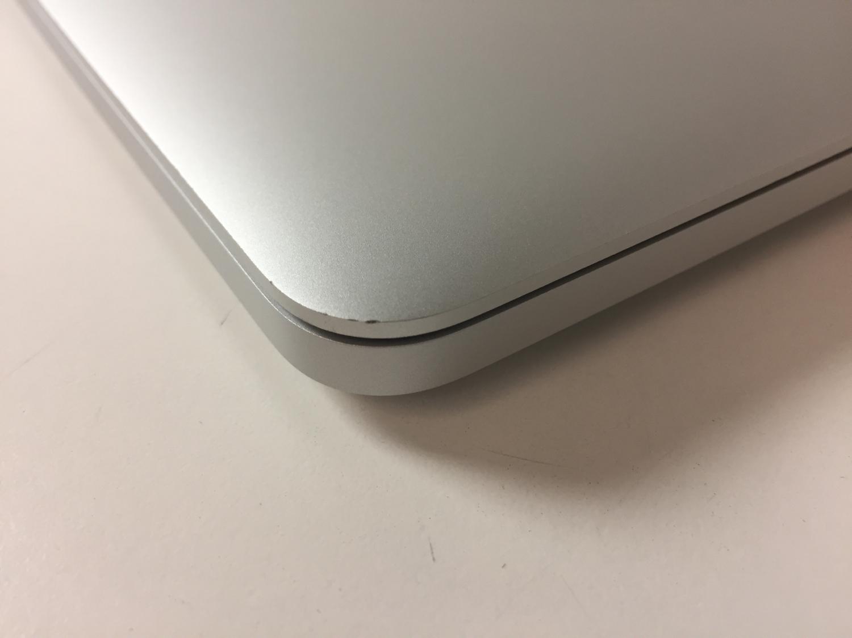 """MacBook Pro Retina 15"""" Mid 2014 (Intel Quad-Core i7 2.5 GHz 16 GB RAM 1 TB SSD), Intel Quad-Core i7 2.5 GHz, 16 GB RAM, 1 TB SSD, Bild 6"""