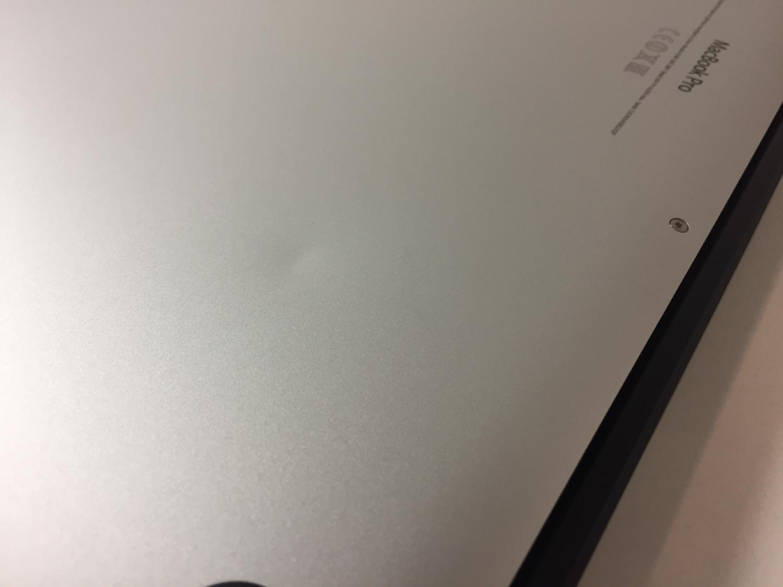 """MacBook Pro Retina 15"""" Mid 2014 (Intel Quad-Core i7 2.5 GHz 16 GB RAM 1 TB SSD), Intel Quad-Core i7 2.5 GHz, 16 GB RAM, 1 TB SSD, Bild 8"""