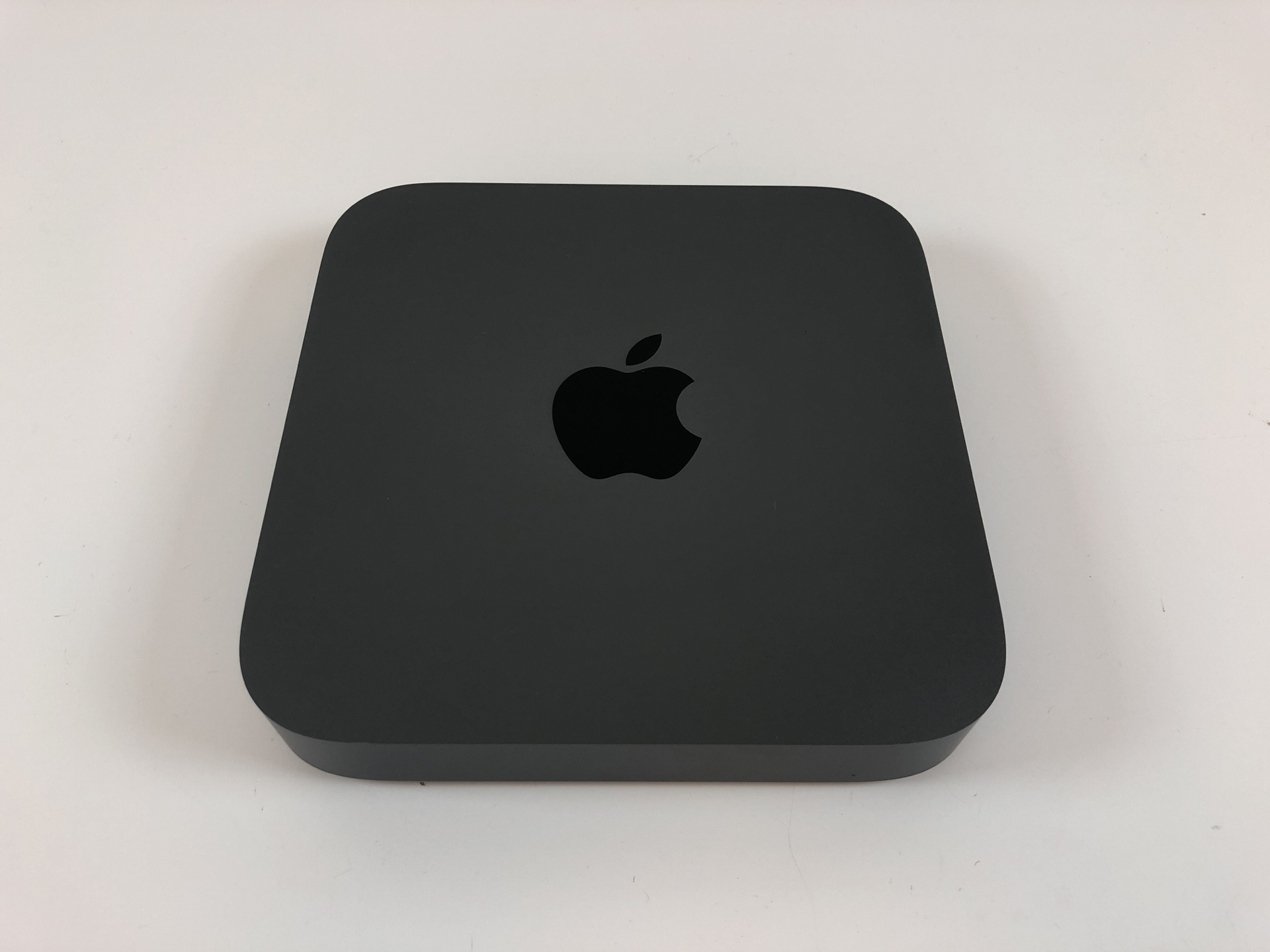 Mac Mini Late 2018 (Intel 6-Core i5 3.0 GHz 64 GB RAM 256 GB SSD), Intel 6-Core i5 3.0 GHz, 64 GB RAM, 256 GB SSD, Afbeelding 1