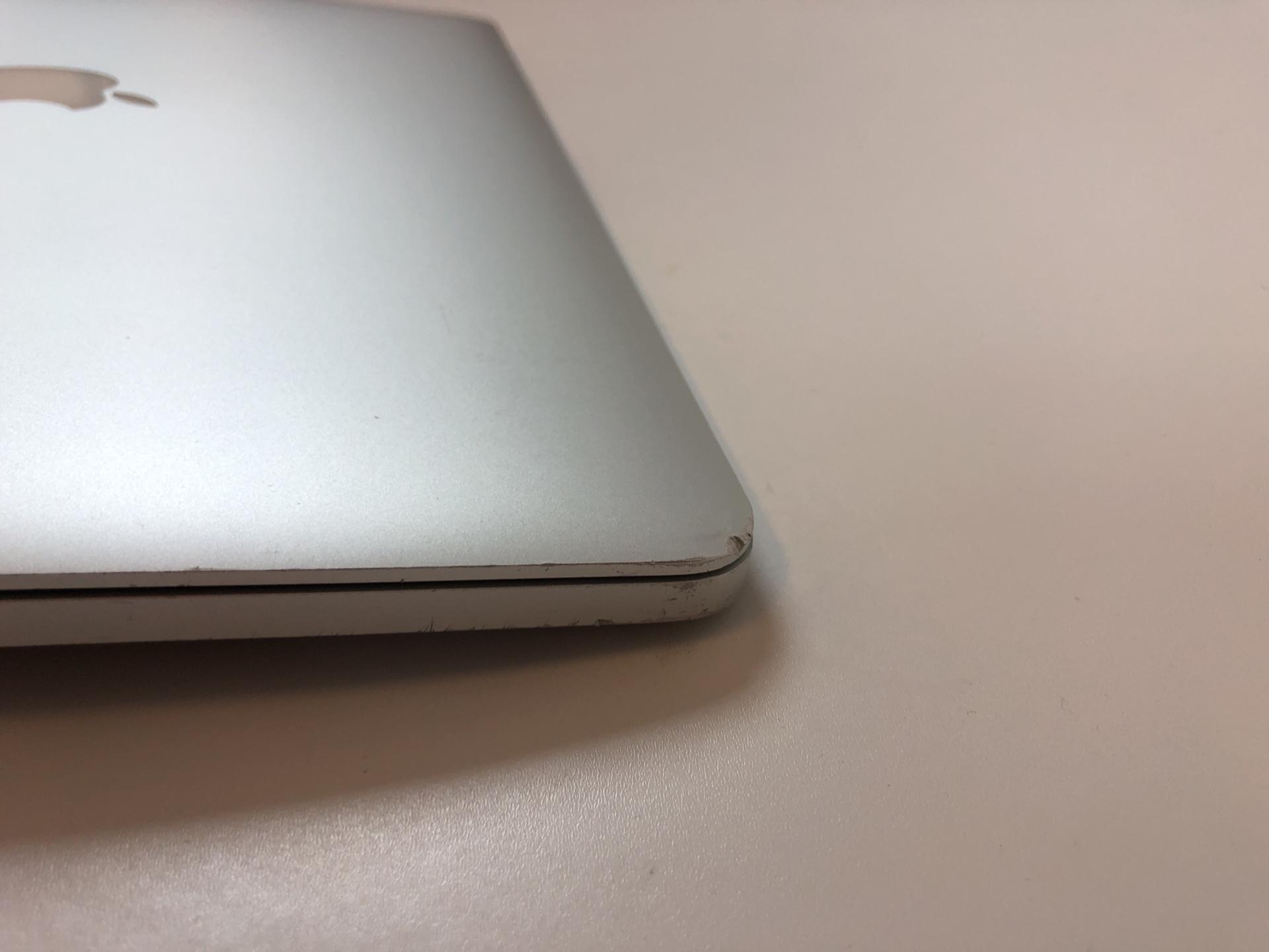 """MacBook Pro Retina 15"""" Mid 2014 (Intel Quad-Core i7 2.8 GHz 16 GB RAM 256 GB SSD), Intel Quad-Core i7 2.8 GHz, 16 GB RAM, 256 GB SSD, Bild 4"""
