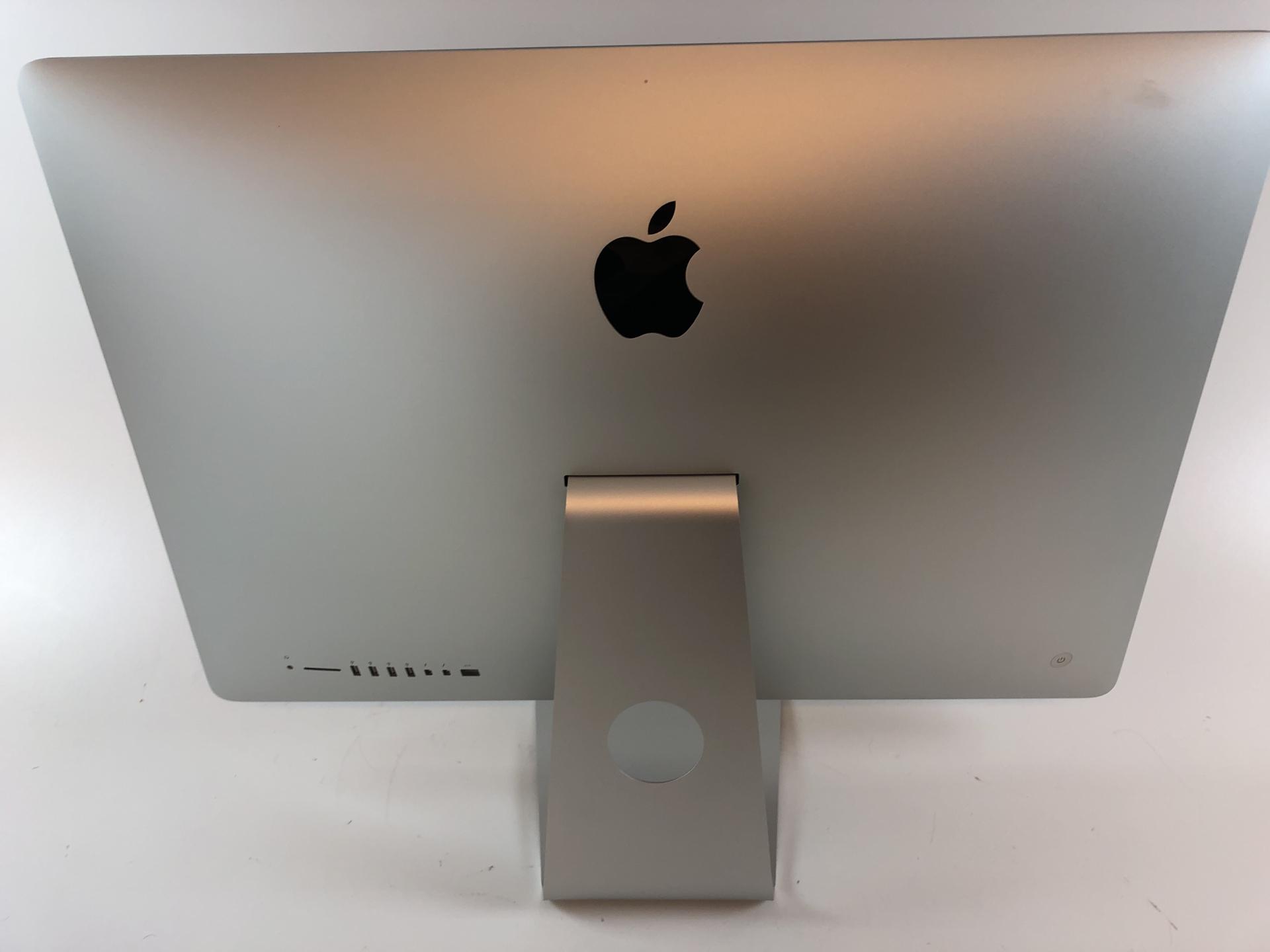 "iMac 27"" Late 2013 (Intel Quad-Core i5 3.2 GHz 16 GB RAM 1 TB HDD), Intel Quad-Core i5 3.2 GHz, 16 GB RAM, 1 TB HDD, Bild 2"