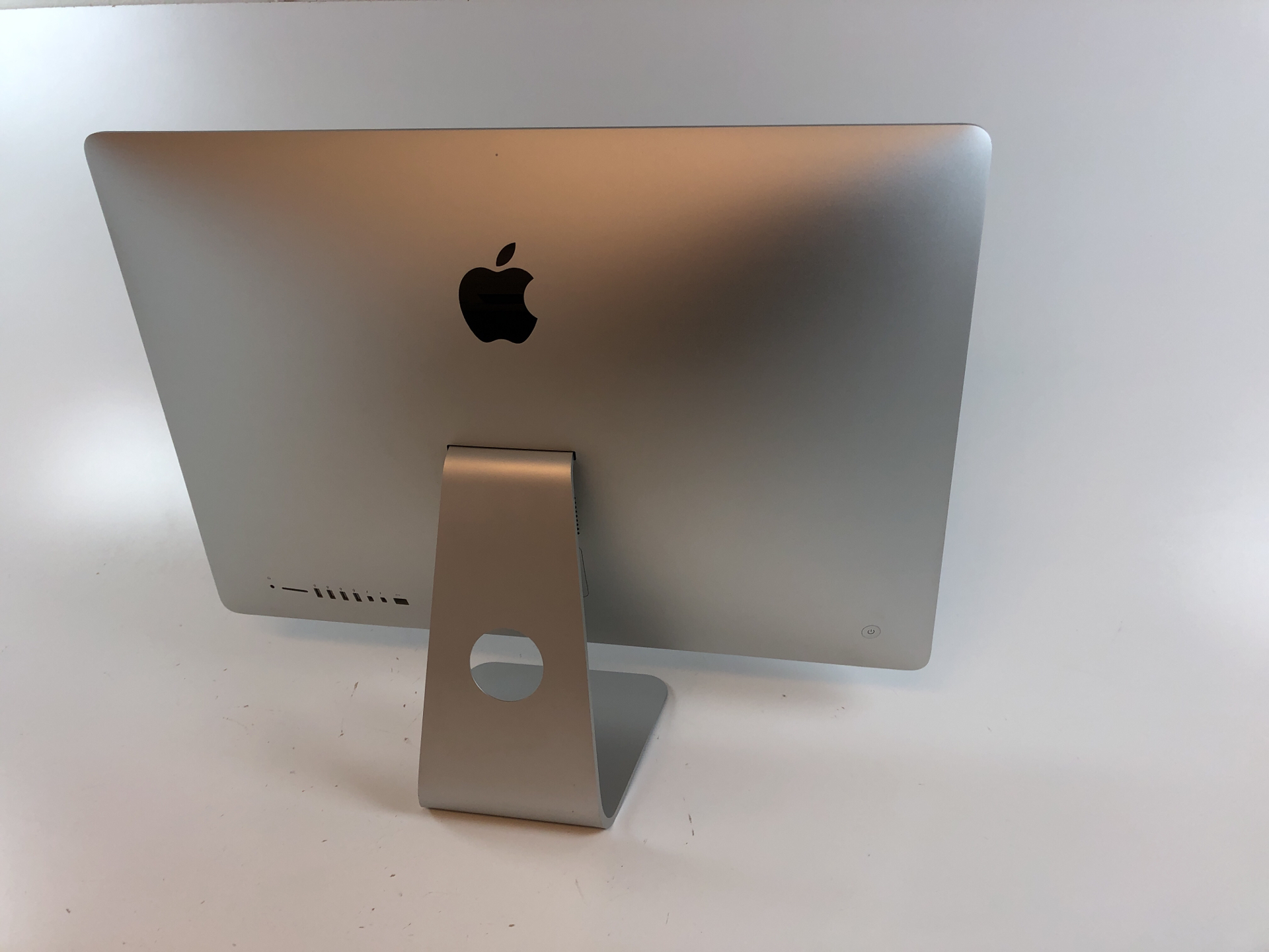 "iMac 27"" Late 2013 (Intel Quad-Core i5 3.4 GHz 8 GB RAM 1 TB HDD), Intel Quad-Core i5 3.4 GHz, 8 GB RAM, 1 TB HDD, Bild 4"