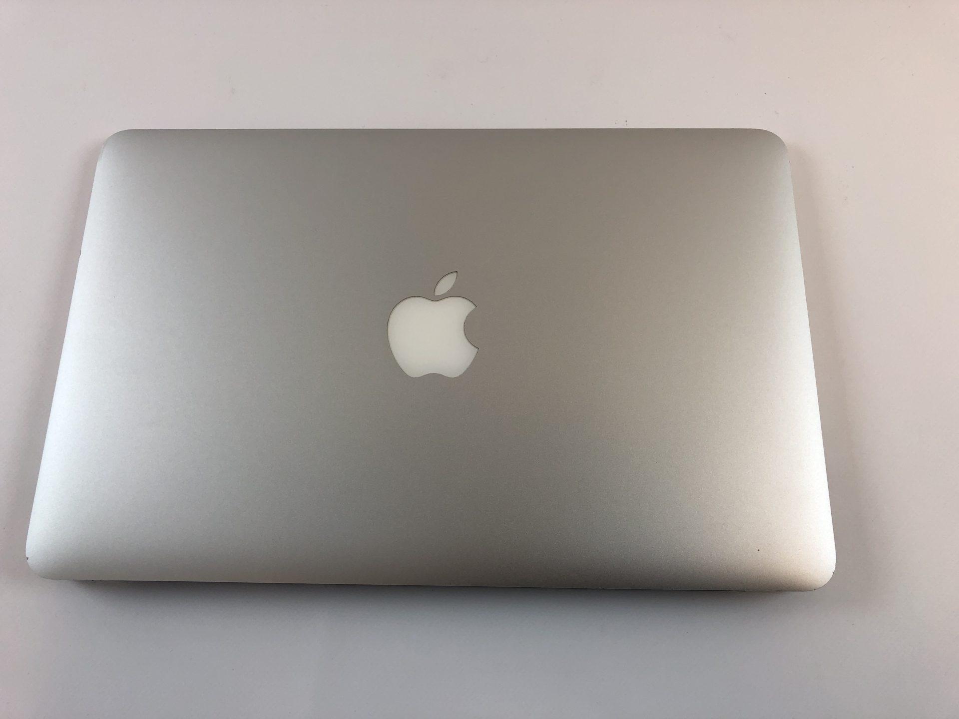 "MacBook Air 11"" Early 2014 (Intel Core i7 1.7 GHz 8 GB RAM 512 GB SSD), Intel Core i7 1.7 GHz, 8 GB RAM, 512 GB SSD, Bild 3"