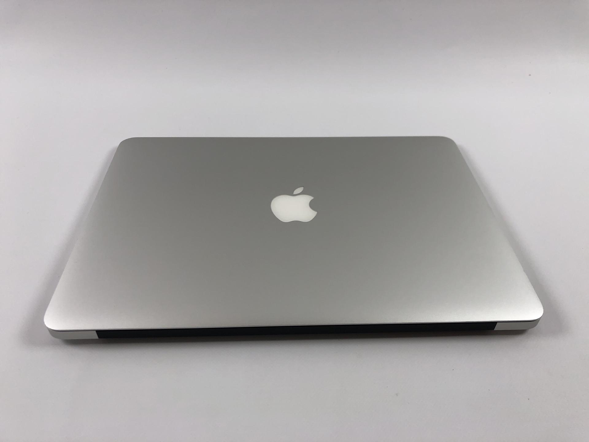 """MacBook Air 13"""" Mid 2013 (Intel Core i7 1.7 GHz 8 GB RAM 256 GB SSD), Intel Core i7 1.7 GHz, 8 GB RAM, 256 GB SSD, Bild 2"""