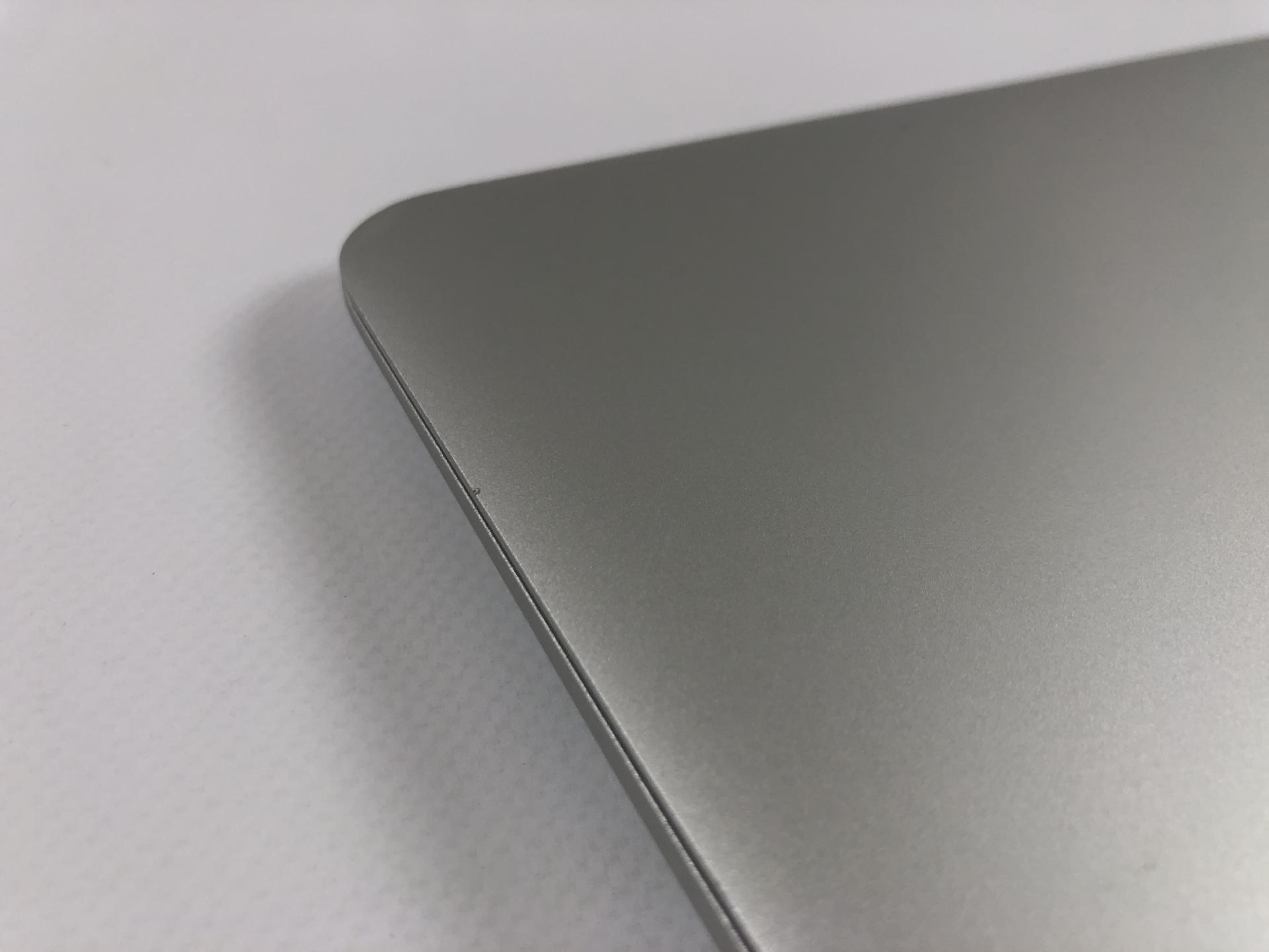 """MacBook Air 13"""" Mid 2013 (Intel Core i7 1.7 GHz 8 GB RAM 256 GB SSD), Intel Core i7 1.7 GHz, 8 GB RAM, 256 GB SSD, Bild 3"""