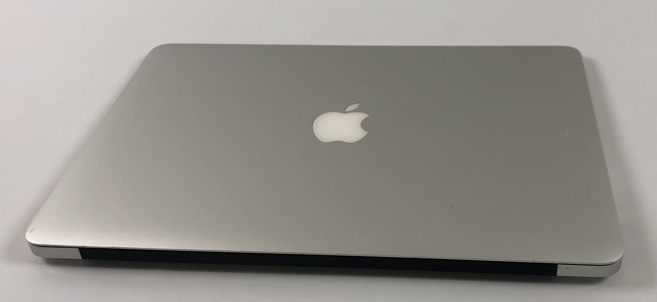 "MacBook Air 13"" Early 2015 (Intel Core i5 1.6 GHz 8 GB RAM 128 GB SSD), Intel Core i5 1.6 GHz, 8 GB RAM, 128 GB SSD, Bild 2"
