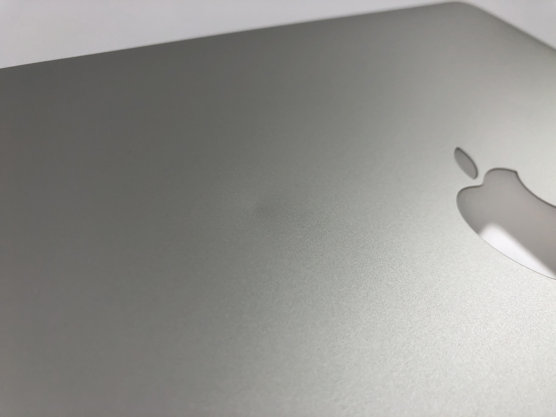 "MacBook Pro Retina 13"" Early 2015 (Intel Core i5 2.9 GHz 16 GB RAM 256 GB SSD), Intel Core i5 2.9 GHz, 16 GB RAM, 256 GB SSD, Bild 4"