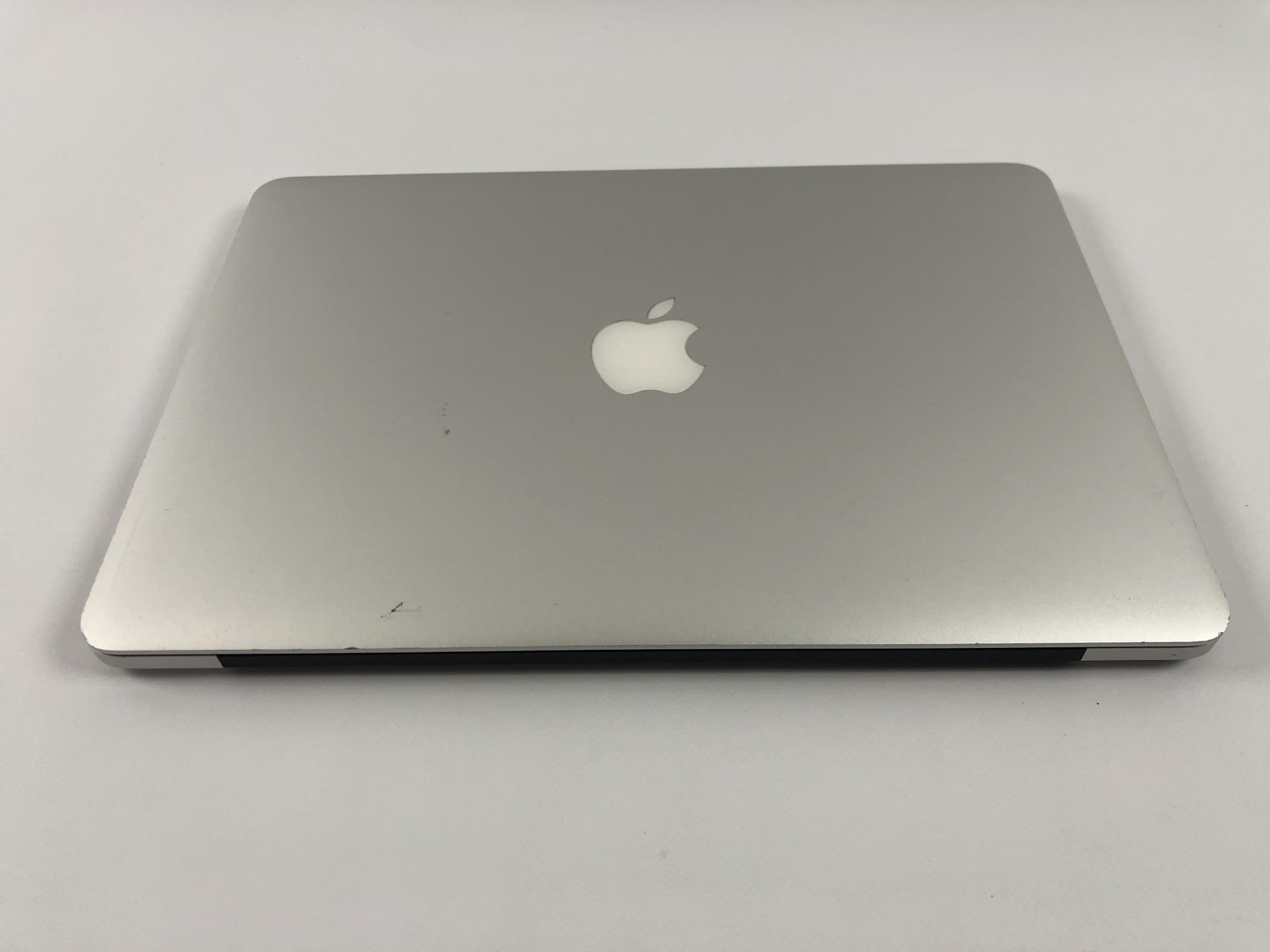 "MacBook Pro Retina 13"" Early 2015 (Intel Core i7 3.1 GHz 16 GB RAM 512 GB SSD), Intel Core i7 3.1 GHz, 16 GB RAM, 512 GB SSD, Bild 3"