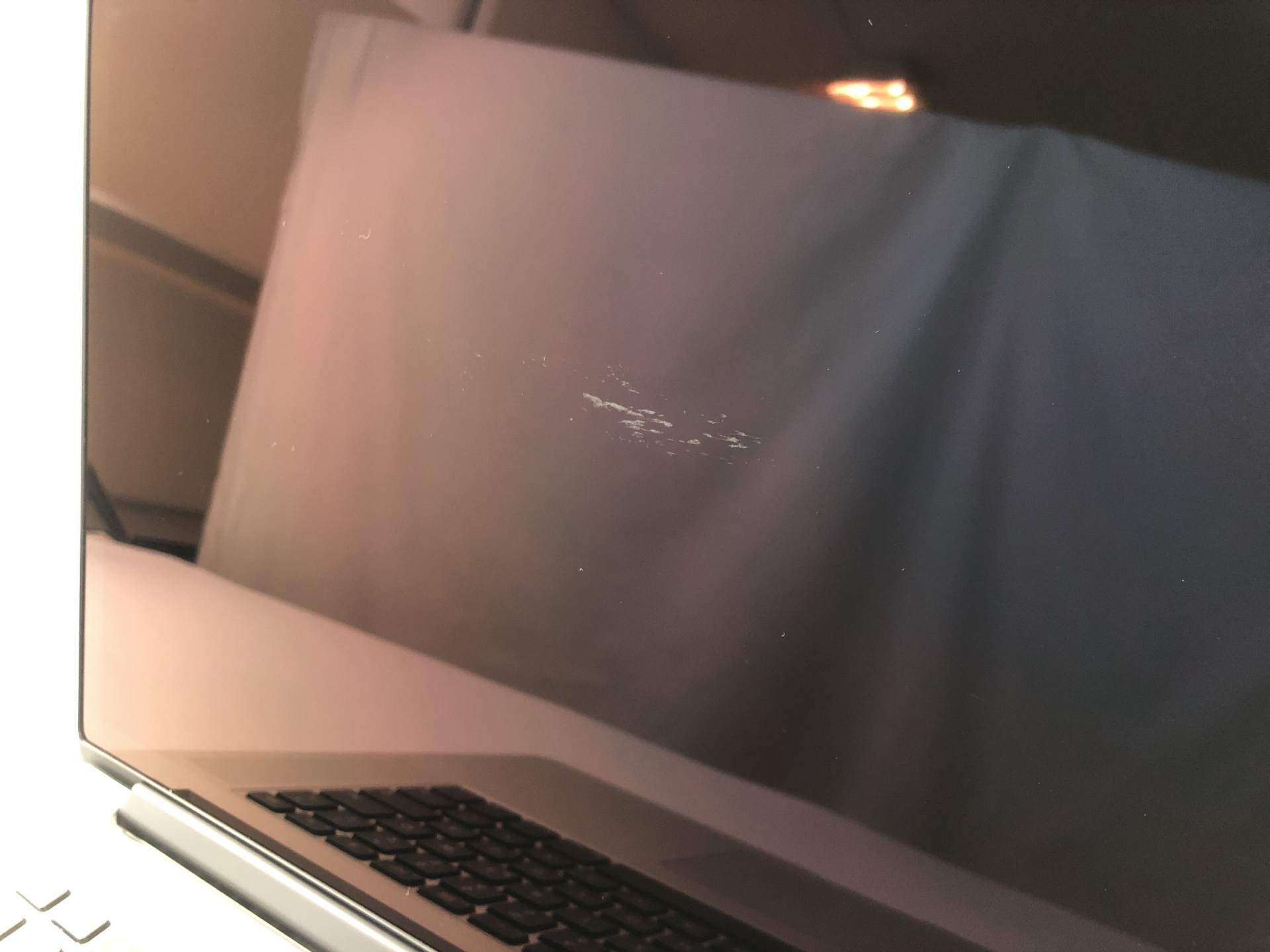 "MacBook Pro Retina 15"" Mid 2014 (Intel Quad-Core i7 2.2 GHz 16 GB RAM 512 GB SSD), Intel Quad-Core i7 2.2 GHz, 16 GB RAM, 512 GB SSD, Bild 3"