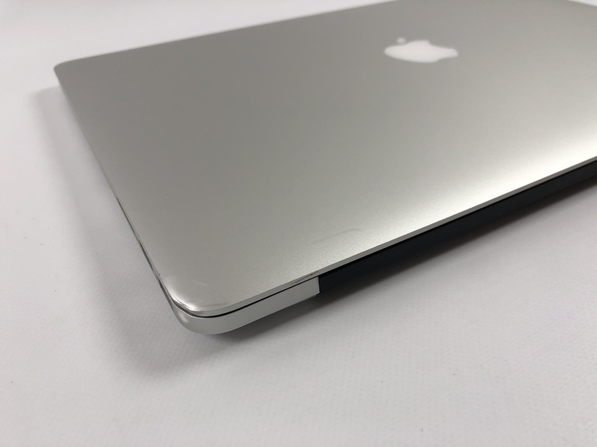 """MacBook Pro Retina 15"""" Mid 2015 (Intel Quad-Core i7 2.5 GHz 16 GB RAM 512 GB SSD), Intel Quad-Core i7 2.5 GHz, 16 GB RAM, 512 GB SSD, Bild 4"""