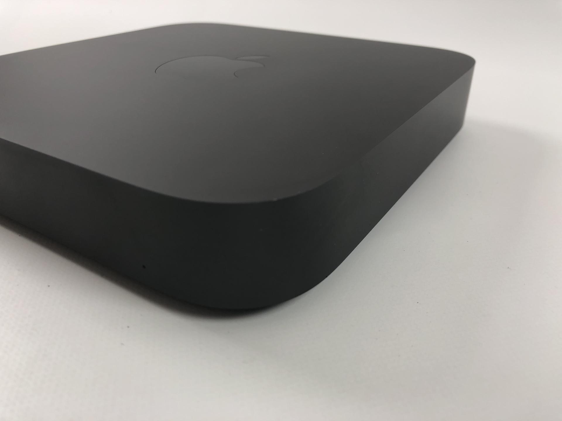 Mac Mini Late 2018 (Intel Quad-Core i3 3.6 GHz 64 GB RAM 128 GB SSD), Intel Quad-Core i3 3.6 GHz, 64 GB RAM, 128 GB SSD, imagen 3