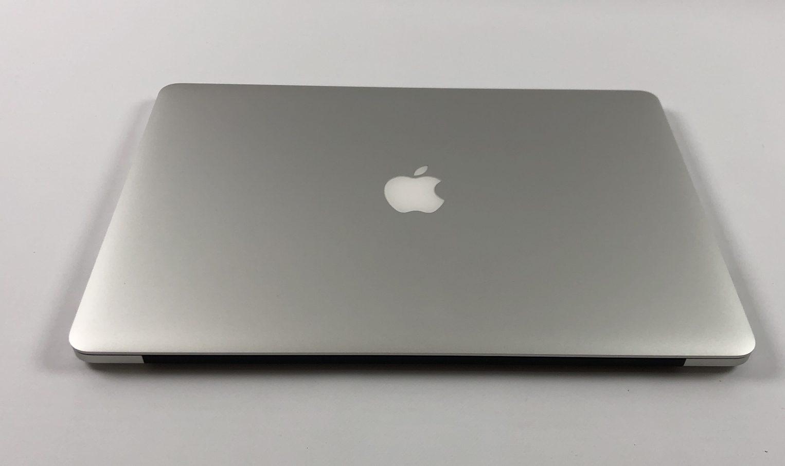 """MacBook Pro Retina 15"""" Mid 2014 (Intel Quad-Core i7 2.2 GHz 16 GB RAM 512 GB SSD), Intel Quad-Core i7 2.2 GHz, 16 GB RAM, 512 GB SSD, Bild 2"""