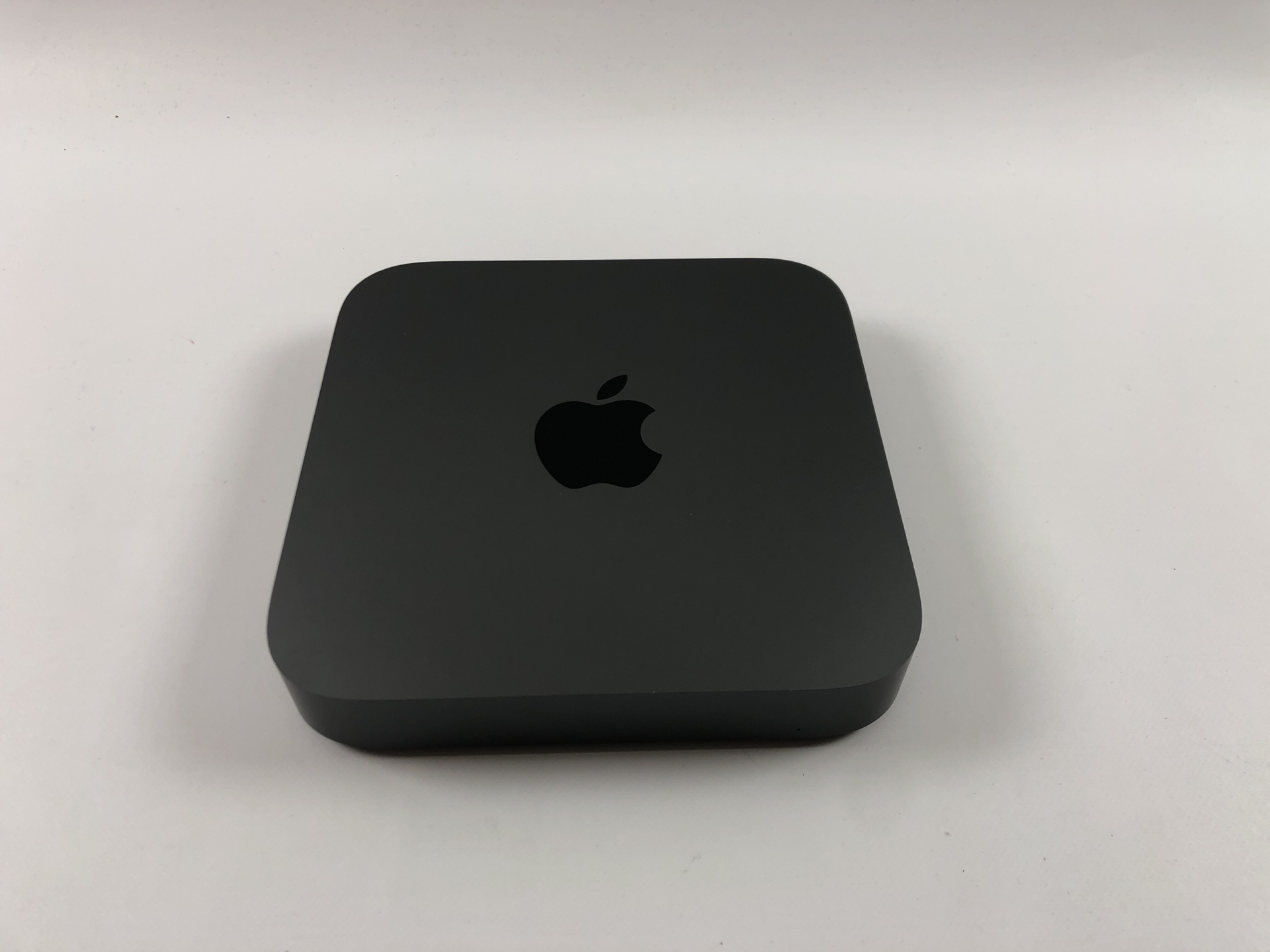 Mac Mini Late 2018 (Intel Quad-Core i3 3.6 GHz 64 GB RAM 128 GB SSD), Intel Quad-Core i3 3.6 GHz, 64 GB RAM, 128 GB SSD, immagine 1