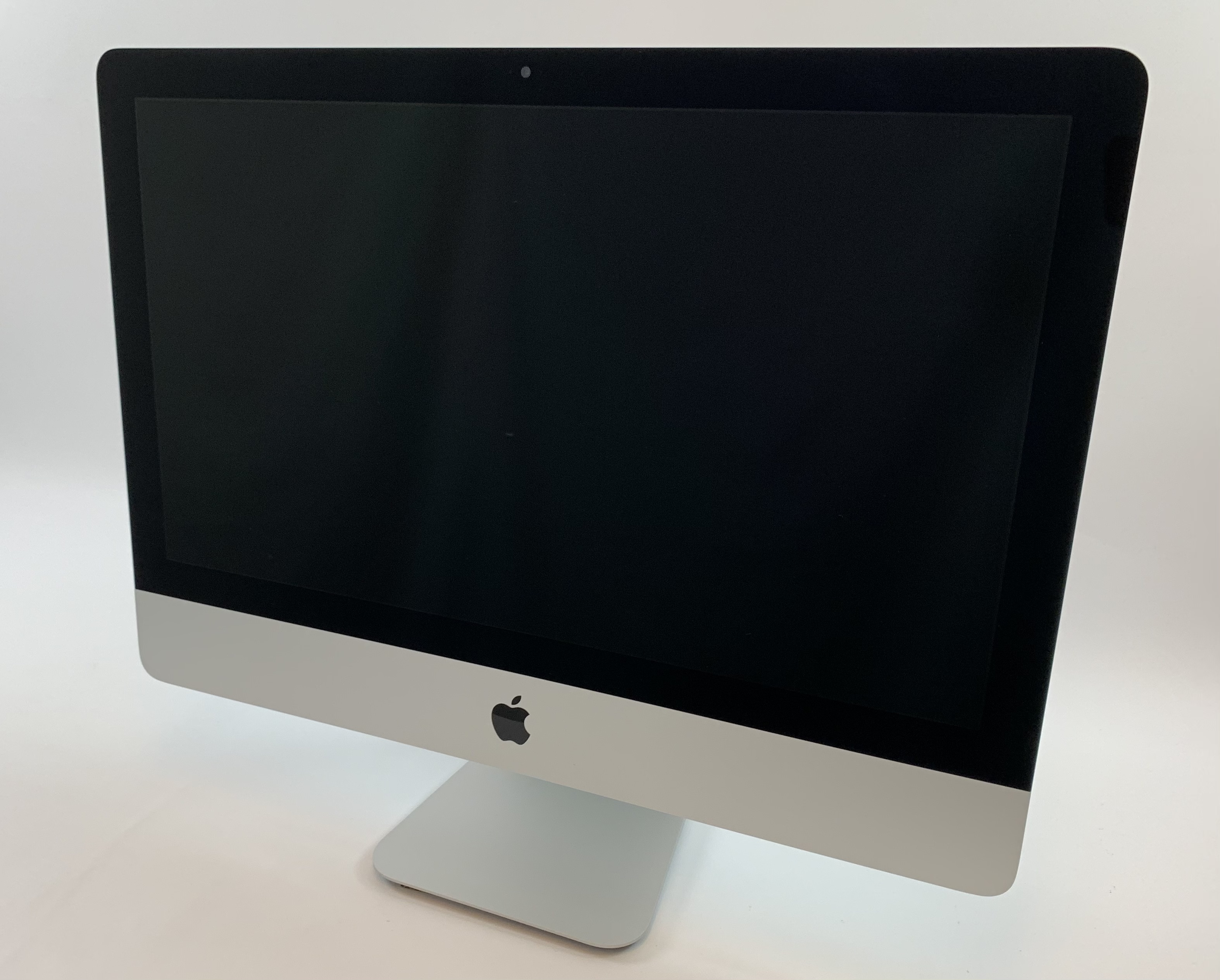 "iMac 21.5"" Retina 4K Early 2019 (Intel 6-Core i5 3.0 GHz 32 GB RAM 1 TB SSD), Intel 6-Core i5 3.0 GHz, 32 GB RAM, 1 TB SSD (Third-party), Kuva 1"