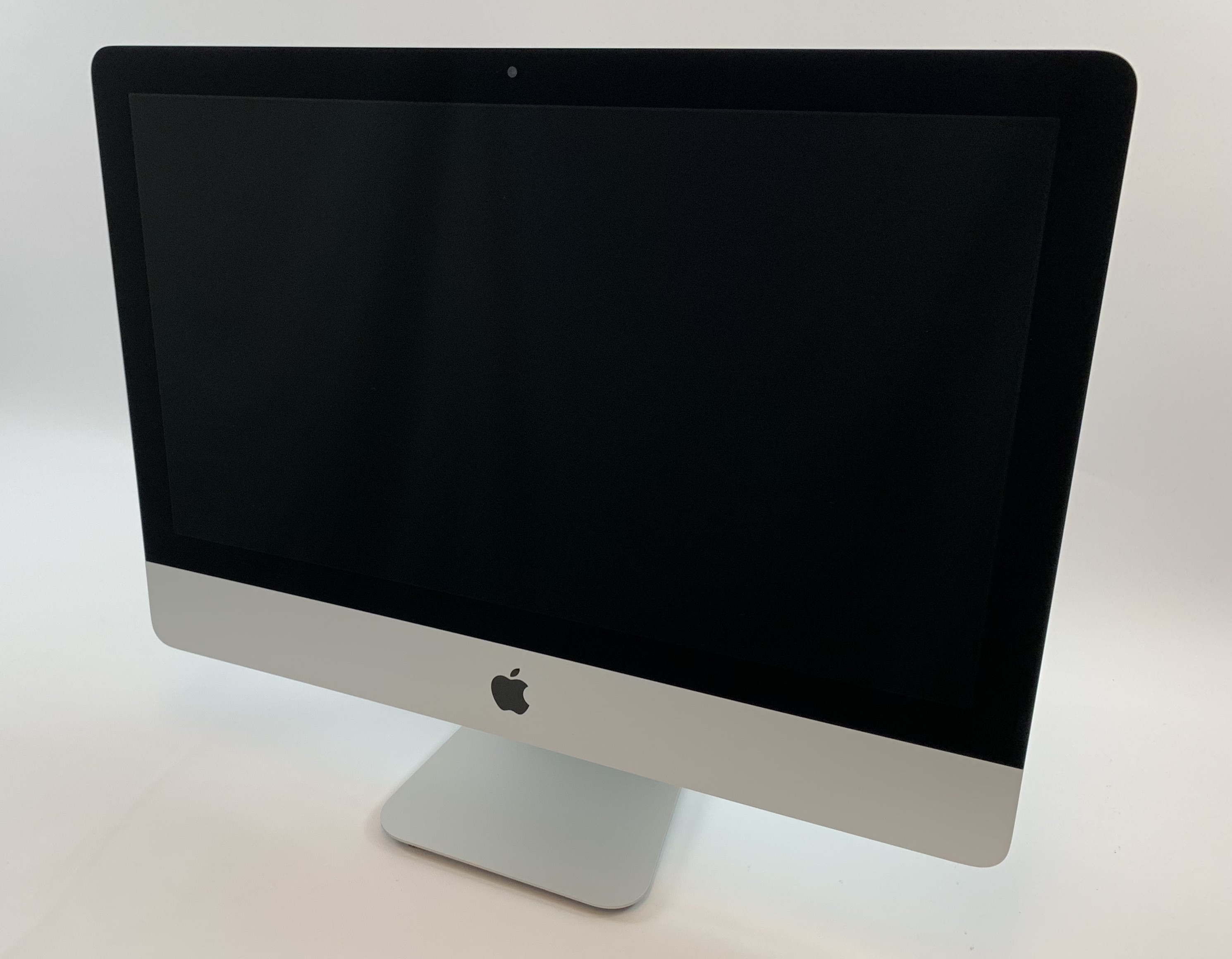 "iMac 21.5"" Retina 4K Mid 2017 (Intel Quad-Core i5 3.0 GHz 8 GB RAM 1 TB HDD), Intel Quad-Core i5 3.0 GHz, 8 GB RAM, 1 TB HDD, Bild 1"