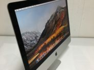 iMac 21.5-inch, 2.9 GHz Intel Core i5, 8 GB, 1TB, Produktalter: 64 Monate, image 3