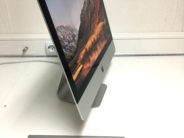 iMac 21.5-inch, 2.7 MHz Core i7, 8GB , 1 TB, Produktalter: 49 Monate, image 3