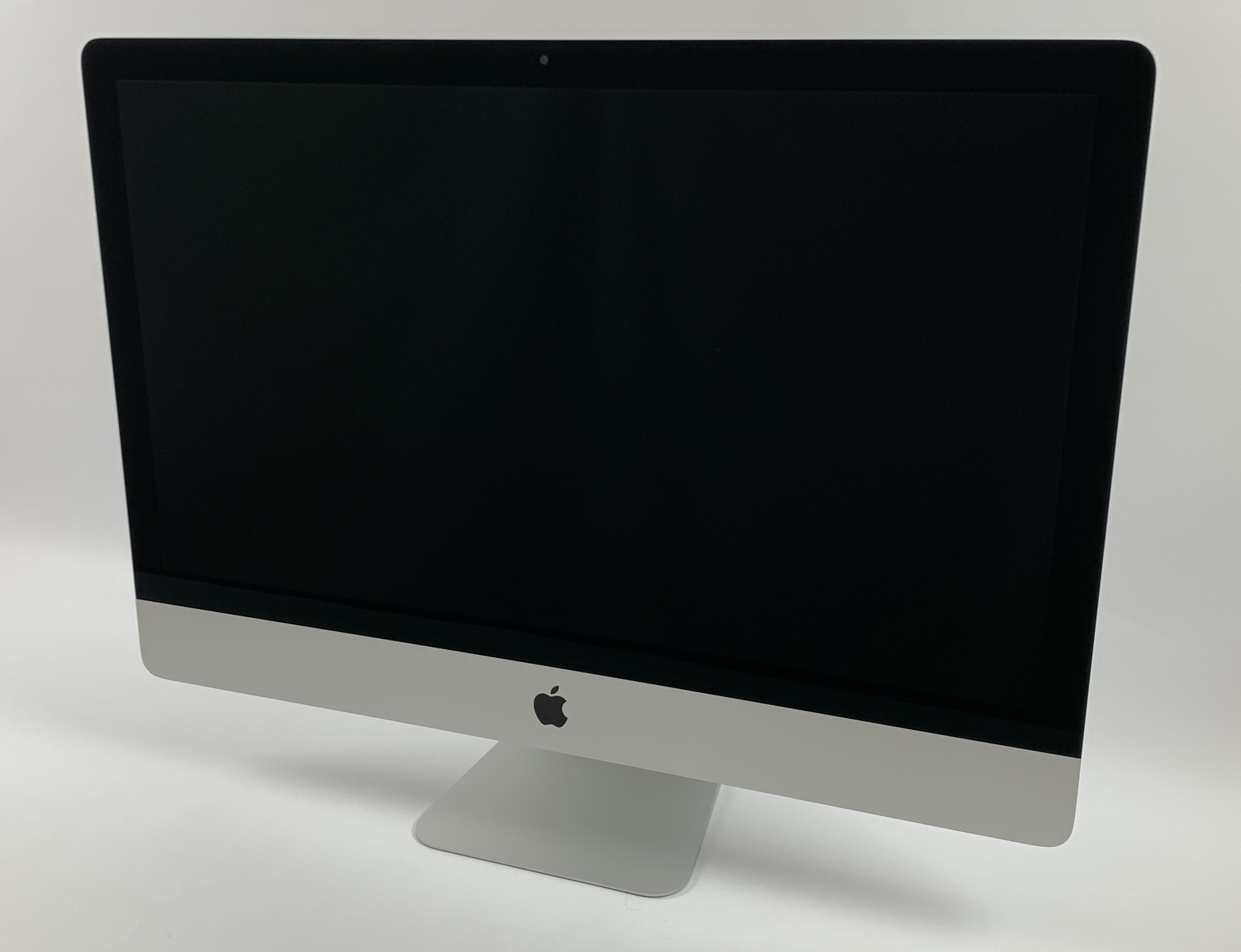 "iMac 27"" Retina 5K Mid 2020 (Intel 10-Core i9 3.6.GHz 8 GB RAM 1 TB SSD), Intel 8-Core i7 3.8 GHz, 8 GB RAM, 1 TB SSD, Bild 1"