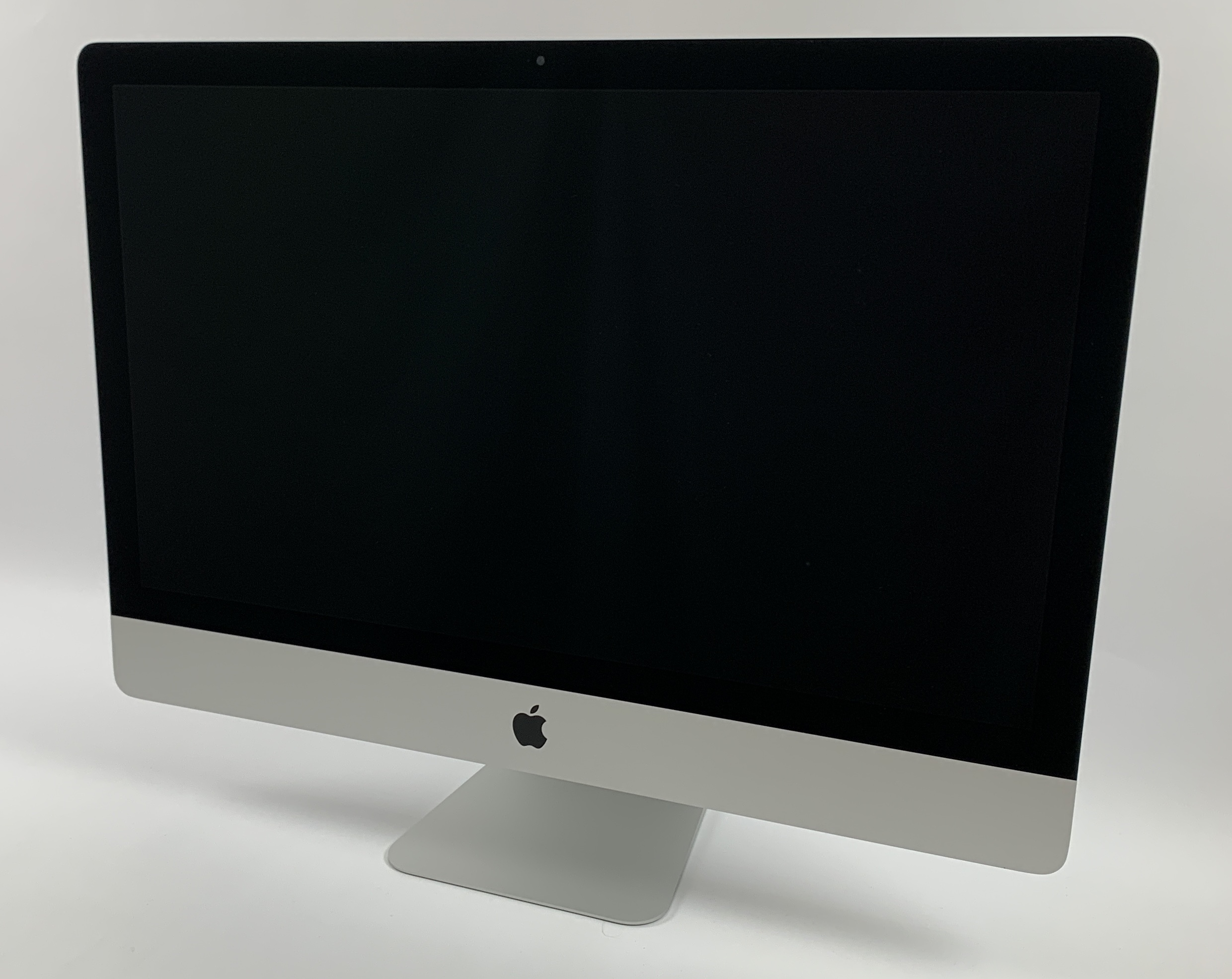 "iMac 27"" Retina 5K Mid 2020 (Intel 6-Core i5 3.3 GHz 128 GB RAM 512 GB SSD), Intel 6-Core i5 3.3 GHz, 128 GB RAM, 512 GB SSD, image 1"