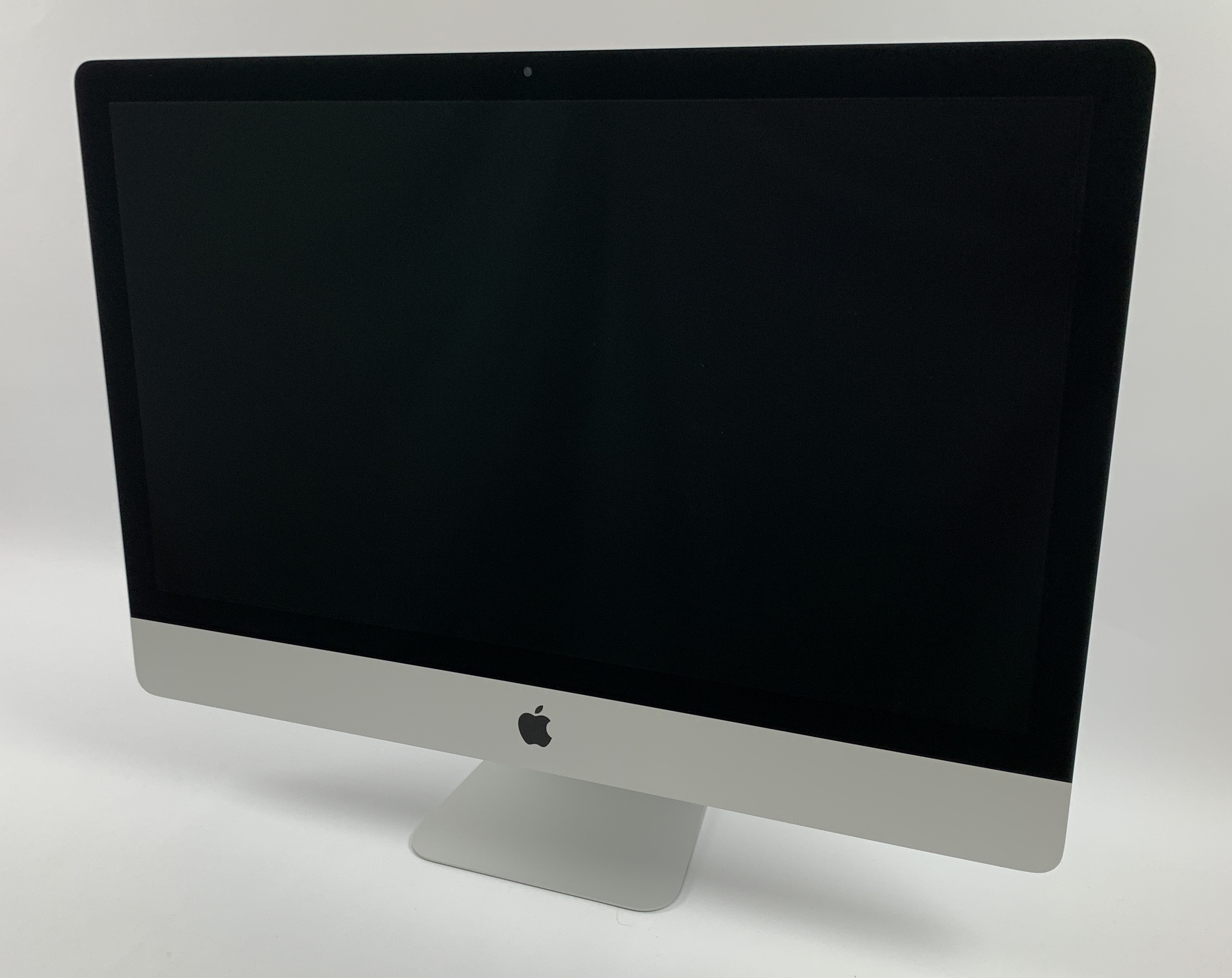 "iMac 27"" Retina 5K Mid 2020 (Intel 6-Core i5 3.3 GHz 8 GB RAM 512 GB SSD), Intel 6-Core i5 3.3 GHz, 8 GB RAM, 512 GB SSD, immagine 1"