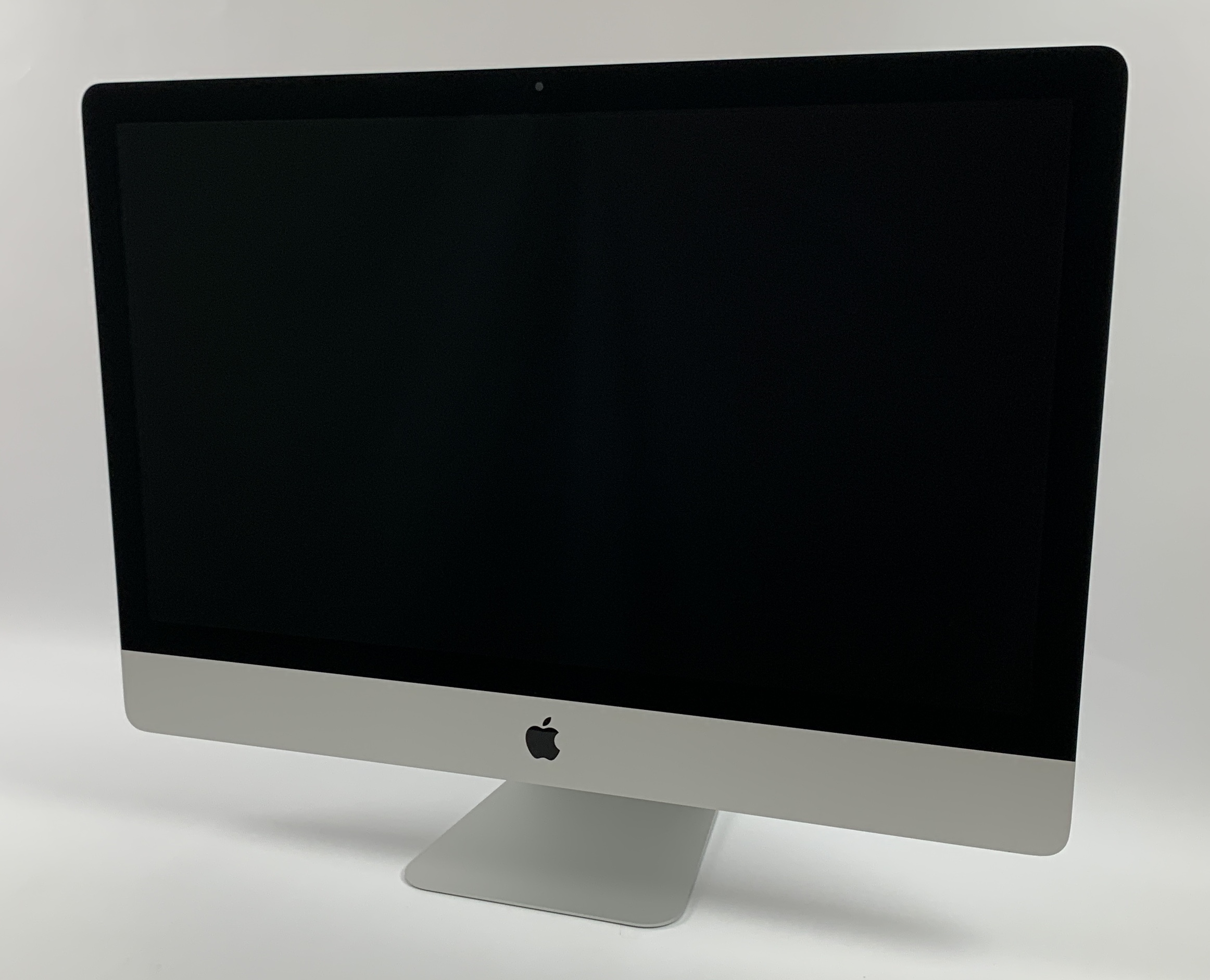 "iMac 27"" Retina 5K Mid 2020 (Intel 8-Core i7 3.8 GHz 128 GB RAM 512 GB SSD), Intel 8-Core i7 3.8 GHz, 128 GB RAM, 512 GB SSD, Kuva 1"