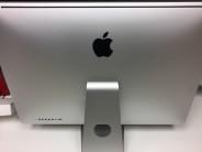 iMac 27-inch 5K, 3,06 GHz, 4GB (2x2GB), 1TB HDD, Produktalter: 95 monate, image 4